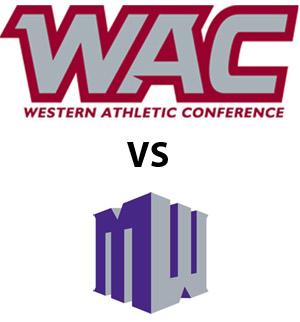 WAC vs MWC