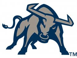 Utah State Bull Logo